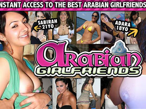 arab porn site HabibiPorn.com is the biggest arab sex tube, watch the hottest middle  Arab  Porn Tube  Sexy Arab girl goes down and suck a big cock 505 views 100%.