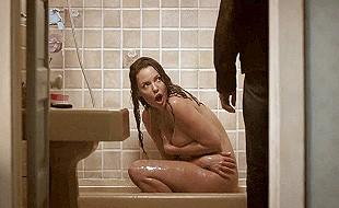 Lindsay Wagner Playmate Nude