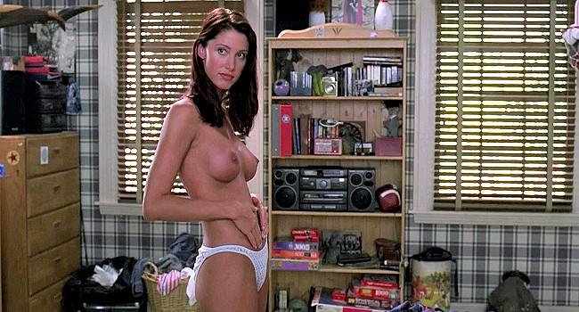 Meth Whore Sucking Cock