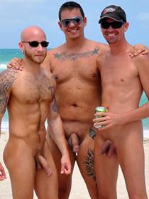 sex i tønsberg gay sauna oslo