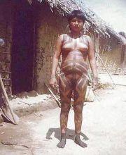 dikie-golie-amazonki