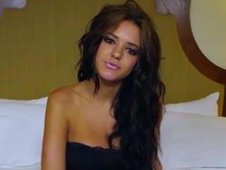 Nude pics of miss usa runner up kerri Miss Colorado Teen USA 2012