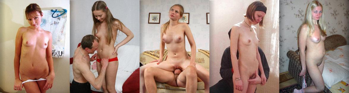 delhi virgin pussy hymen showing girls