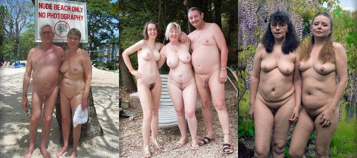 Europe girls in thongs