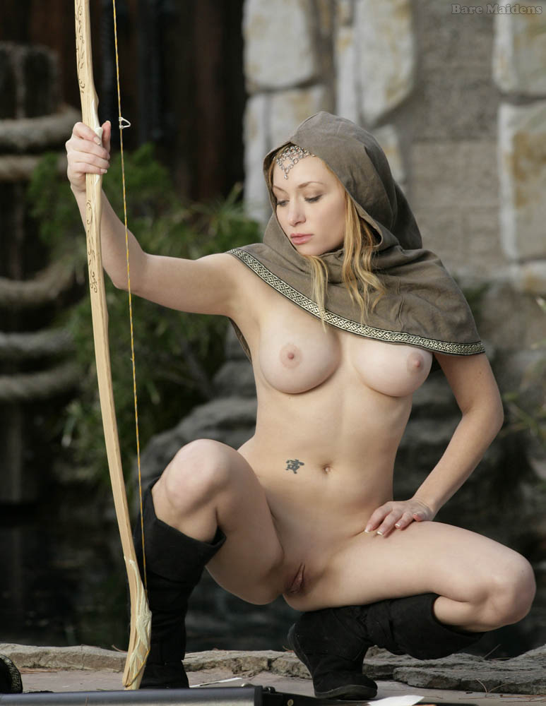 Casually, Nude pics of deloris jean with