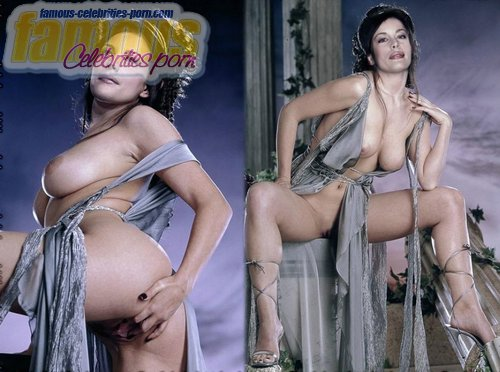 Lord of the rings fake nude pics 978
