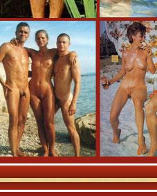 Adrian barbeau blouse bondage naked