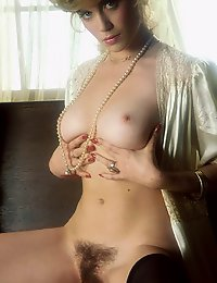 cuties is a part of barepass network   the huge system of adult online
