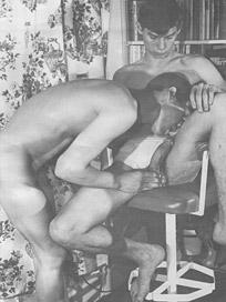 powertool gay porn