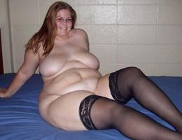 Hot naked fatties