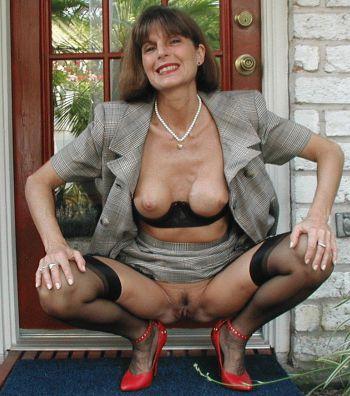 Big firm tits boobs breasts